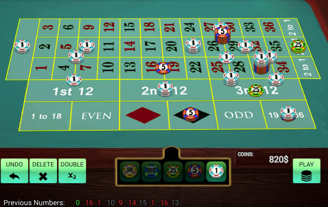 Gin or poker eg crossword puzzles
