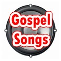 Gospel Songs & Radio icon