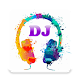 Download DJ Remix Electronic For PC Windows and Mac