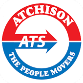 Atchison Transportation
