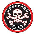 Boneyard The Stallion Double IPA