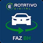 FAZ: Rotativo Digital BH Faixa Azul Belo Horizonte icon