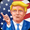 Trump's Empire icon