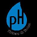 pH - Avaliação Adaptativa