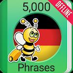 Speak German - 5000 Phrases & Sentences 2.6.1