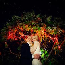 Wedding photographer Evgeniya Abrosimova (Photoestetica). Photo of 22.03.2017