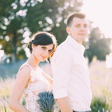 Wedding photographer Vladimir Nadtochiy (Nadtochiy). Photo of 08.07.2017