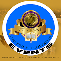 Global United Fellowship Event icon