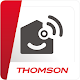 Thomson At Home Android apk