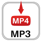 Mp4 to mp3-Video to audio-Mp3 from AVI Converter