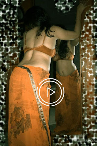 Chudai Ki Video for PC