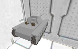マイ対戦車自走砲