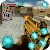 Frontline Sharpshooter Commando 3d file APK for Gaming PC/PS3/PS4 Smart TV