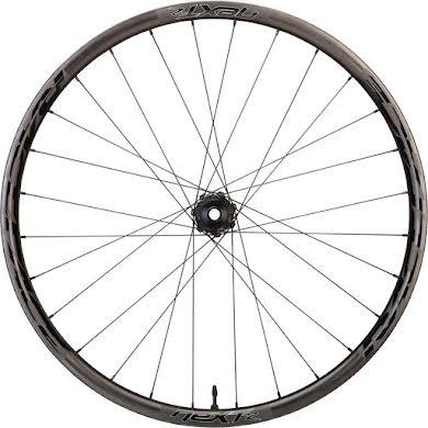 "RaceFace Next R 30 29"" Boost Carbon Front Wheel"