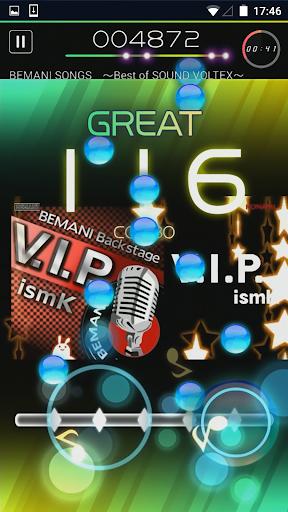 beat gather U 1.2.5 PC u7528 6