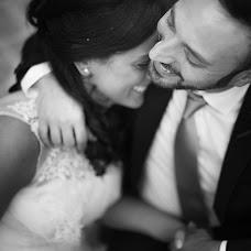 Wedding photographer Antonino Castagna (antoninocastagn). Photo of 29.06.2017
