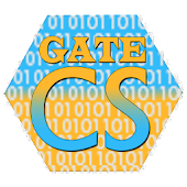 Gate Computer Science