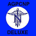 AGPCNP Flashcards Deluxe