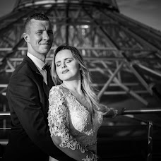 Wedding photographer Paweł Ławreszuk (Lawreszuk). Photo of 21.03.2017