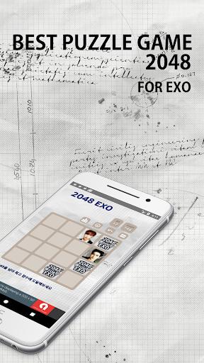 2048 for EXO 1.5 screenshots 2