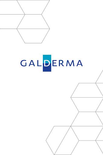 Galderma Meetings