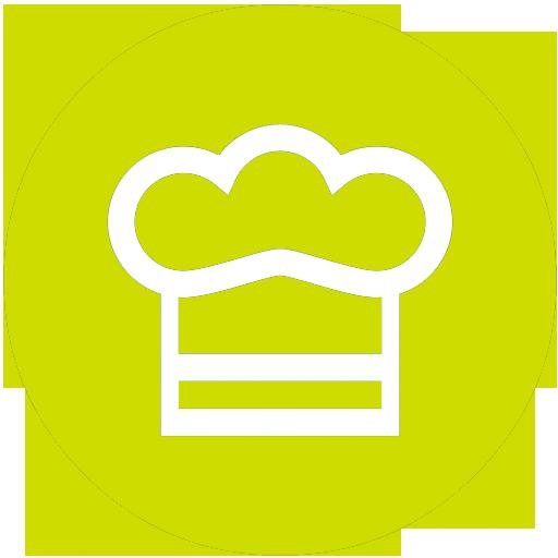 Marathi Cook
