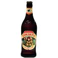 Wychwood Goliath Ale
