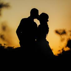 Wedding photographer Stefan Lazic (StefanLazic). Photo of 05.09.2016
