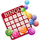 Tombola X - Bingo (Paper less) for PC-Windows 7,8,10 and Mac