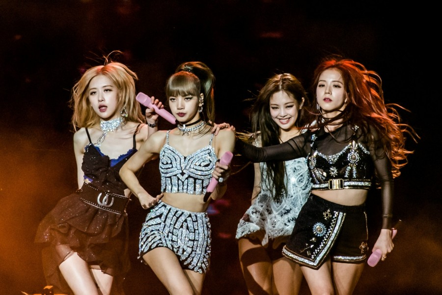 blackpinks-coachella-stage-is-on-fire-when-will-the-fans-get-another-high-quality-performance