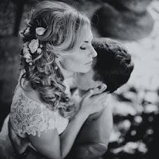 Wedding photographer Sergey Bazikalo (photosb). Photo of 14.08.2017