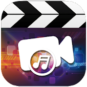 Photo Video Maker 2018