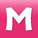 MammaMage 2.0 icon