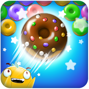 Crazy Dream Bubble for PC and MAC