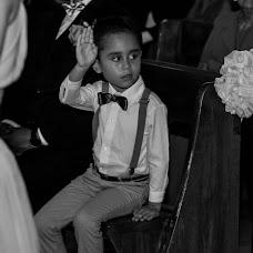Esküvői fotós Merlin Guell (merlinguell). Készítés ideje: 01.11.2017