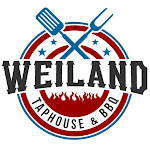 Weiland Taphouse Sampler Any 5 Brews 5 Oz Each