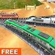 Train Drive.. file APK for Gaming PC/PS3/PS4 Smart TV