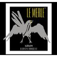 Logo of North Coast Le Merle