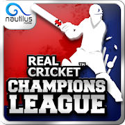 Real Cricket\u2122 Champions League