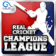 Real Cricket™ Champions League APK
