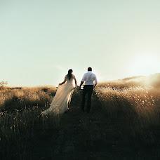Wedding photographer Andrey Gorbunov (andrewwebclub). Photo of 06.09.2018