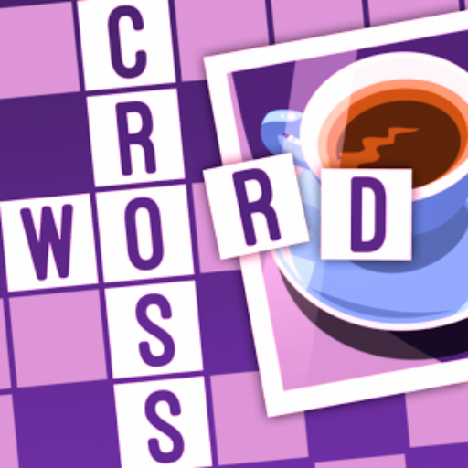 crossword puzzle 2018