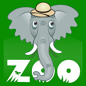 Zoo Lottery