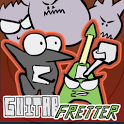 Guitar Fretter icon