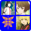 Tower of God Offline Quiz icon