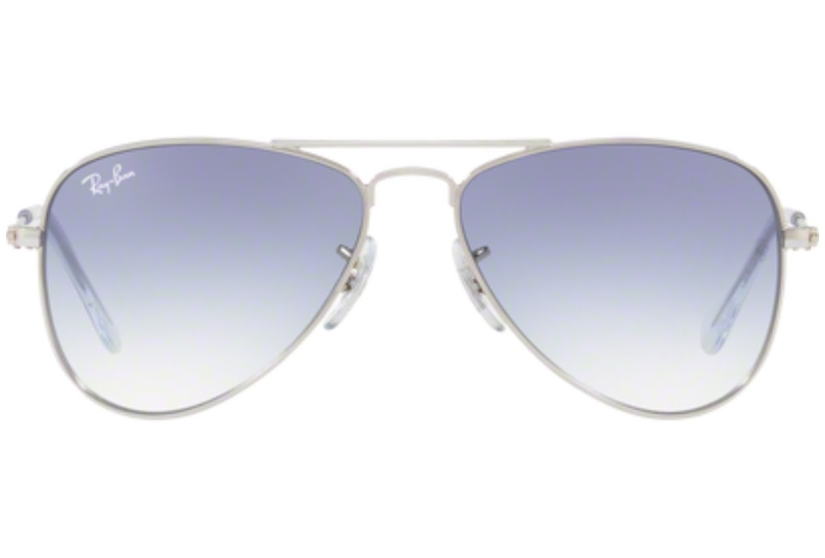Ray-Ban Junior RJ9506S 212/19 50 mm/13 mm pidNQ