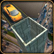 Mega Ramp Impossible Tracks - Simulator Games 2018