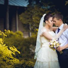 Wedding photographer Sergey Karasev (classic). Photo of 05.06.2013
