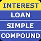 Loan & Interest Calculator apk