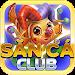 San Ca Club - Ban Ca San Thuong icon